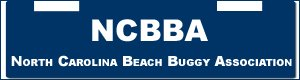 North Carolina Beach Buggy Association - News